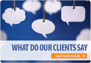 spotlight-clients-say