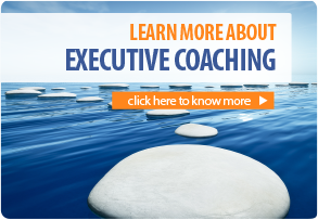 spotlight-executive-coaching