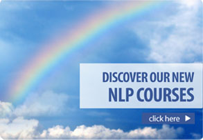 Discover our new NLP courses